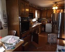 kitchen cabinet auction salvage kitchen cabinets auction