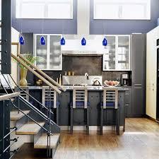 Kitchen Cabinet Distributors Kitchen Idea - Kitchen cabinet distributors