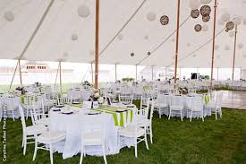 cape cod wedding venues cape cod venue spotlight 7 of the best wedding locations on the cape