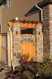 Faux Stone Post Sleeves by 13 Best Design Ideas Fence Posts Images On Pinterest Fence