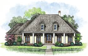 patterson louisiana house plans country french home plans
