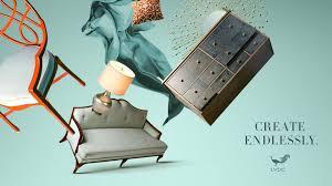 home design center las vegas las vegas design center home facebook