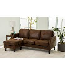 Sofa Sectional Leather Sectionals