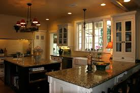 Unfitted Kitchen Furniture Vignette Design Kitchen Cabinets Vs Open Shelves And The Art Of