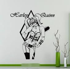 harley home decor online get cheap harley wall decor aliexpress com alibaba group