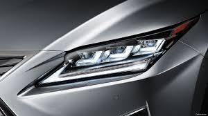 lexus lfa headlights headlight choices clublexus lexus forum discussion