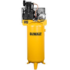 Map Gas Home Depot Dewalt 60 Gal 175 Psi Two Stage Stationary Electric Air