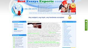 Online Proofreading and Editing Jobs SlideShare