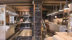 la folie douce cuisine restaurant alpe d huez