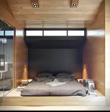 floor level bed beds on the floor lipstick alley