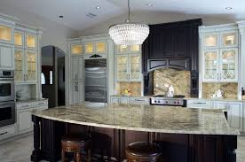 kitchen u0026 bath remodel custom cabinets melbourne florida