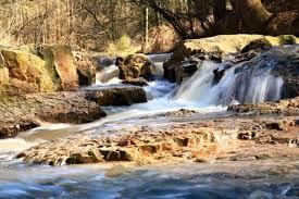 Mississippi waterfalls images 5 hidden waterfalls in mississippi jpg