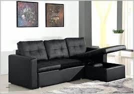 soldes canap angle convertible canape lovely canapés et fauteuils en solde high resolution