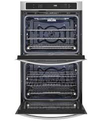 Kitchen Aid Toaster Ovens Cooking Consistency With Kitchenaid Even Heat Technology
