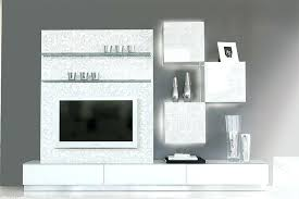 Black High Gloss Living Room Furniture High Gloss White Living Room Furniture Contemporary High Gloss