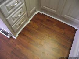 best allen and roth laminate flooring allen roth laminate review