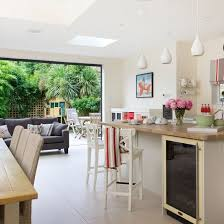 414 best kitchen extension in a land far far away images on