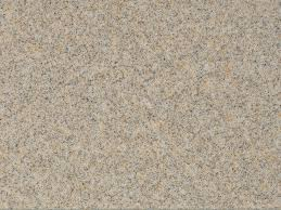 Corian Prices Per Metre Corian Worktops Hi Macs Kitchen Surfaces U0026 Counters Second Nature