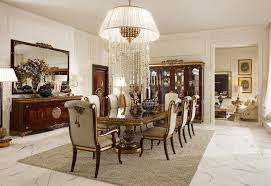 Traditional Dining Room Furniture Grand Royal Traditional Dining Room