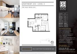 2 bedroom apartments for sale melbourne melbourne street