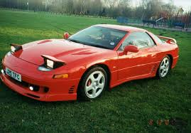 2000 mitsubishi eclipse jdm unannounced cars that you think must be in the game when it