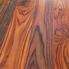 mesquite flooring from mesquite and hardwood milling
