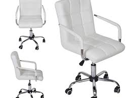 Office Chairs Without Wheels Price Office Chair White Office Chair Ebay Ikea S No Wheels Staples
