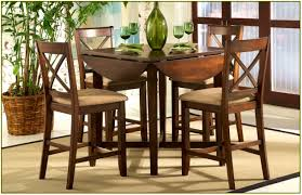 telescoping table apartments extraordinary dining tables for small spaces