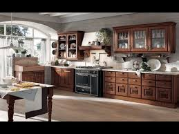 Reclaimed Wood Kitchen Cabinets Reclaimed Wood Kitchen Cabinets Furniture Youtube