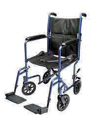 Transport Chairs Lightweight United Yoram Moore U0026wilson Transport Chair