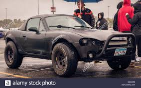 lifted cars modified car stock photos u0026 modified car stock images alamy