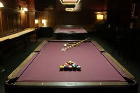 black friday pool table buffalo billiards the sports bar of dupont circle