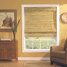 woven woods u2013 different styles u2013 blinds galore and more