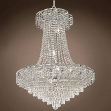 Home Depot Dining Room Light Fixtures by Chandelier Dining Room Chandelier Ideas Swag Chandelier Plug In