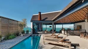 za silver bay saota architecture and design