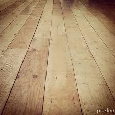 best 25 wide plank flooring ideas on wide plank wood