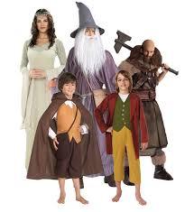 renaissance faire group costume ideas halloween costumes blog