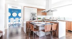 100 modern home design edmonton modern kitchen edmonton