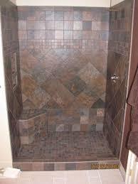 Best Bathroom Rejects Images On Pinterest Bathroom Ideas - Floor bathroom tiles 2
