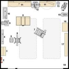 Shop Floor Plans Best 25 Woodworking Shop Layout Ideas On Pinterest Workshop