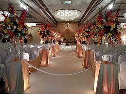 wedding venues illinois chicago illinois wedding venues illinois wedding receptions