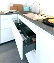 meuble sous evier cuisine pas cher meuble sous evier cuisine ikea meuble sous evier cuisine pas cher