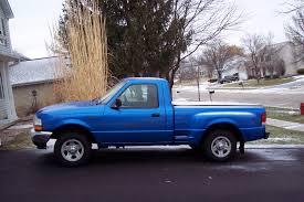 2000 ford ranger shocks 2000 ford 2000 ford ranger xl regular cab side 3 295 00