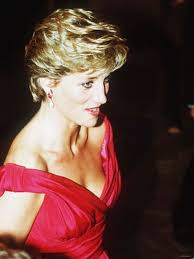 hairstyles like princess diana the 25 best princess diana hairstyles ideas on pinterest