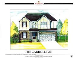 Porch Building Plans Celebration Homes Buckingham Floor Plans Smyrna Tn