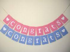congratulations wedding banner congrats banner congratulations banner wedding banner bridal