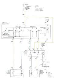 2016 ford focus rs wiring diagram u2013 astartup