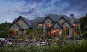 custom home designer attractive custom home designer design joe carrick designs