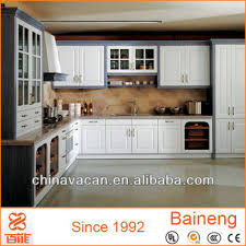 modular kitchen cabinets ready assemble modular kitchen cupboards with various beautiful