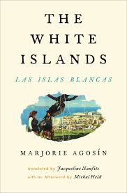 bárbara mujica washington independent review of books